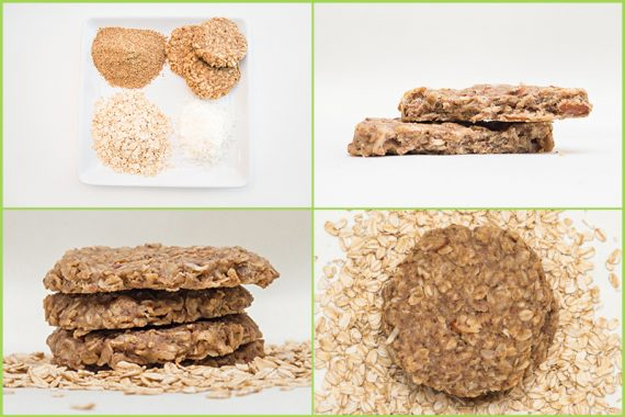coconut-cookie-product